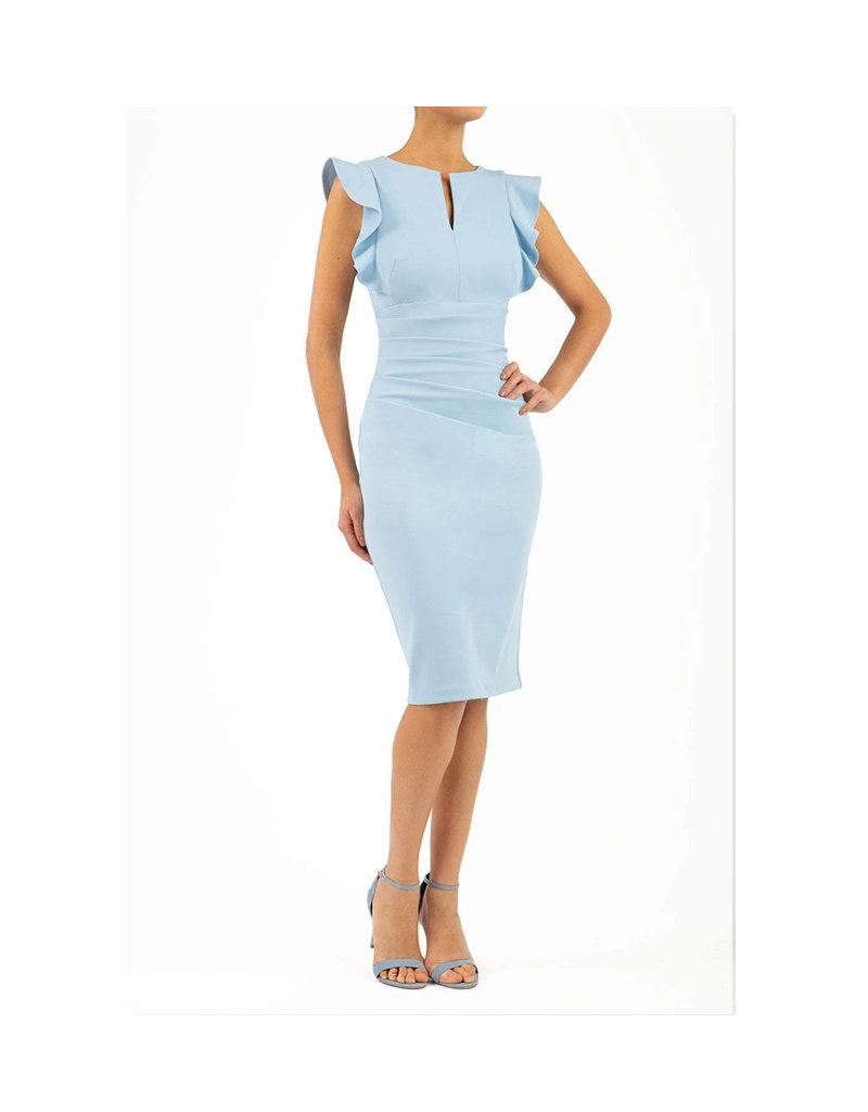 DIVA CATWALK DRESS 5291 BODIAM