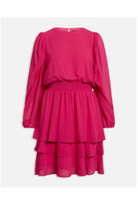 SISTERS POINT DRESS NICOLINE-LSP