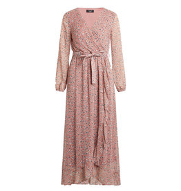 SISTERS POINT DRESS GUSH-LS2