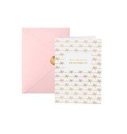CARDS KLGC070/083