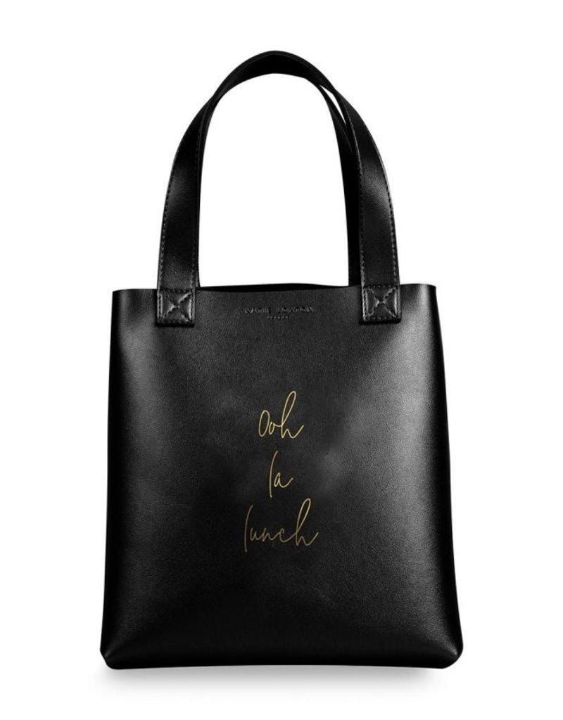LUXURY LUNCH BAG KLB929/KLB930