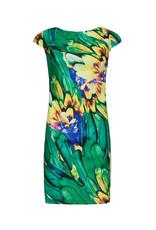 SMASHED LEMON DRESS 20156
