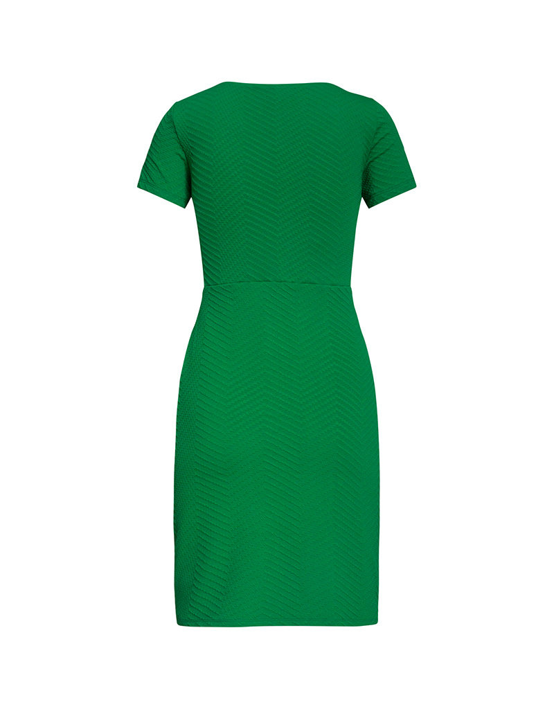 SMASHED LEMON DRESS 20260