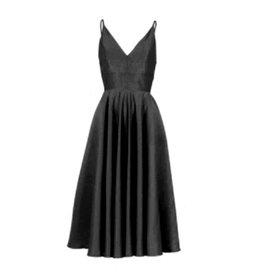 JK LUXURY DRESS 500121