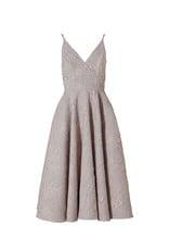 JK LUXURY DRESS 500175