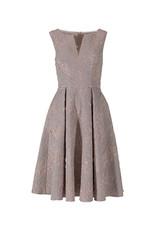JK LUXURY DRESS 500176