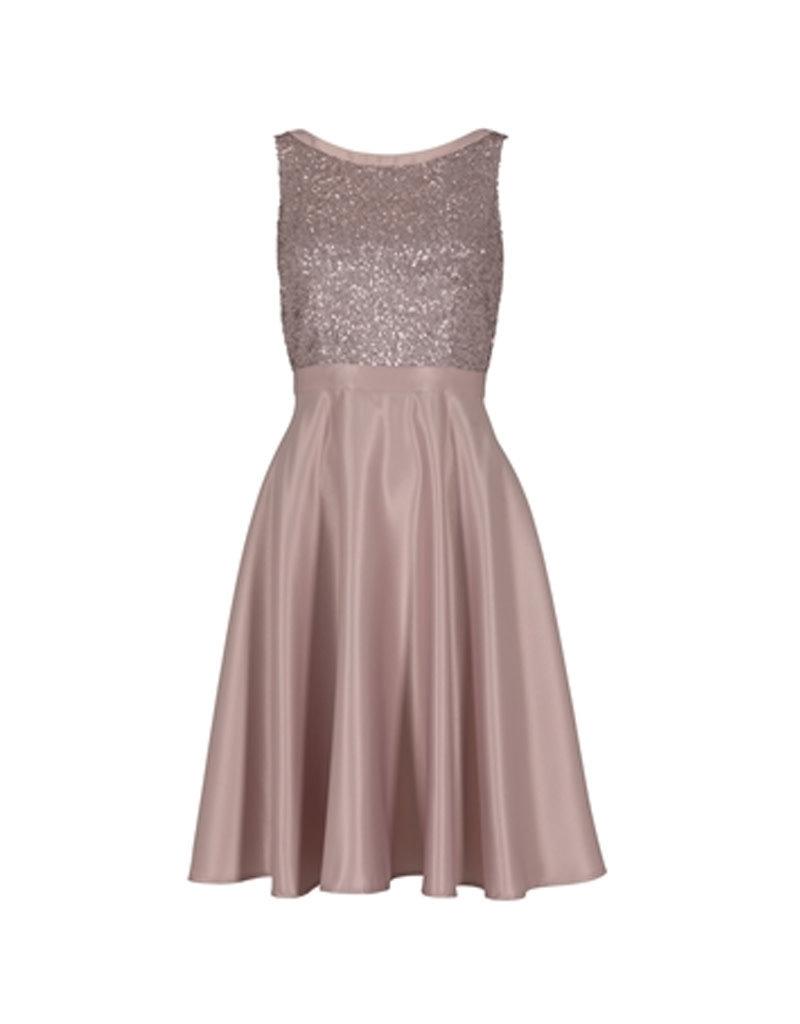 JK LUXURY DRESS 500196