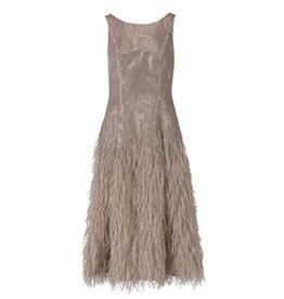 JK LUXURY DRESS 500205