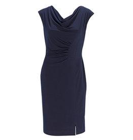 JK LUXURY DRESS 550073