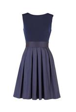 JK LUXURY DRESS 777608