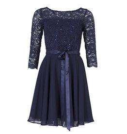 JK LUXURY DRESS 777612