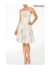 JK LUXURY DRESS 500142