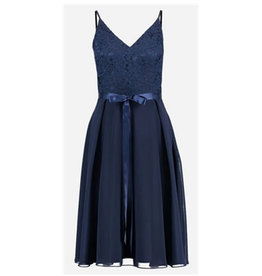 JK LUXURY DRESS 524076