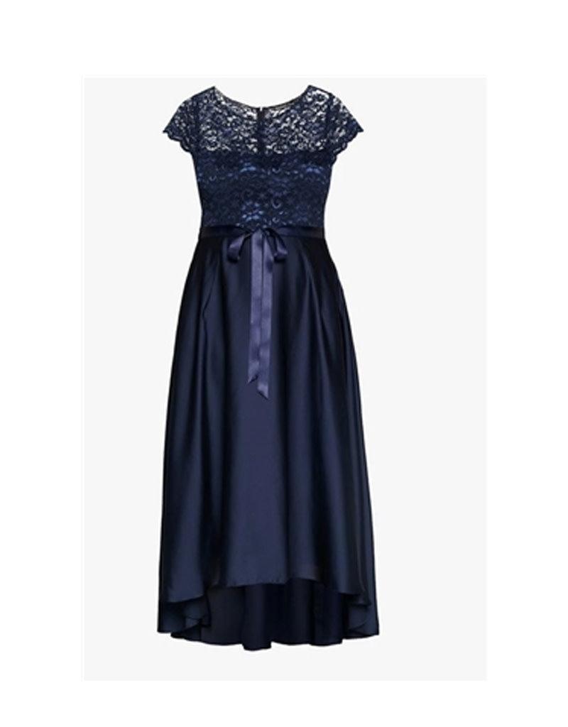 JK LUXURY DRESS 530471