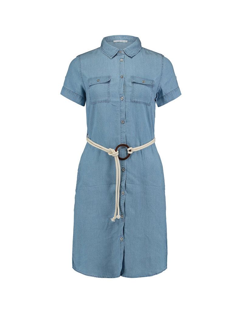 JK CASUAL DRESS PENNY