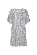 SMASHED LEMON DRESS 20400