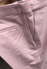 MORGAN DE TOI PANTS 201.PROSY.F PINK