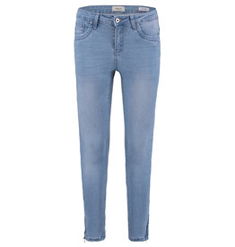 JK CASUAL JEANS AMANIA BLUE
