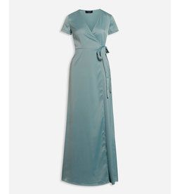 SISTERS POINT DRESS WD-65