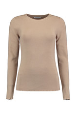 JK CASUAL PULLOVER ROLY