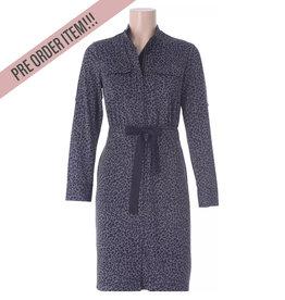 K-DESIGN PRE -ORDER DRESS R878 P100