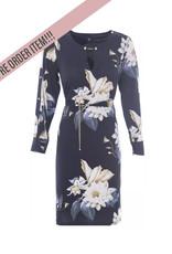 K-DESIGN PRE -ORDER DRESS R862 P996