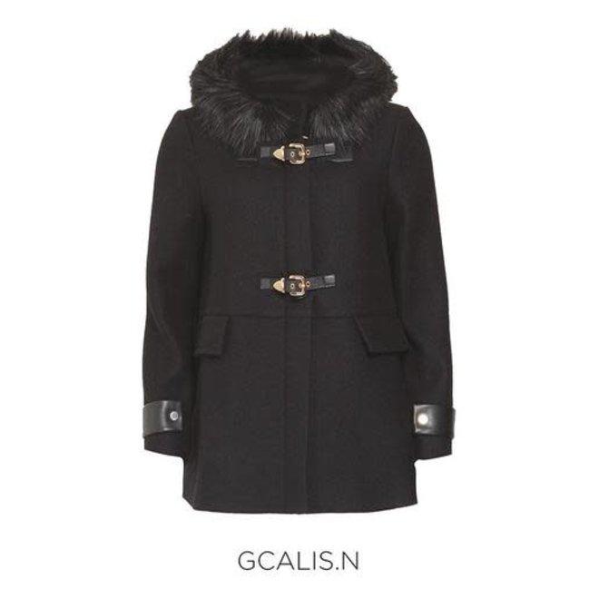 COAT 202-GCALIS.N