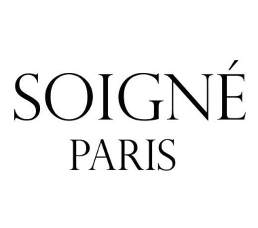 SOIGNE-PARIS