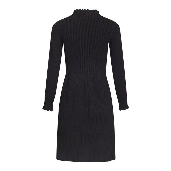 KNIT DRESS 20630