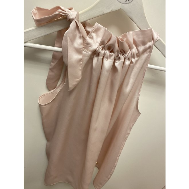 TOP S2-201 2001 POWDER PINK