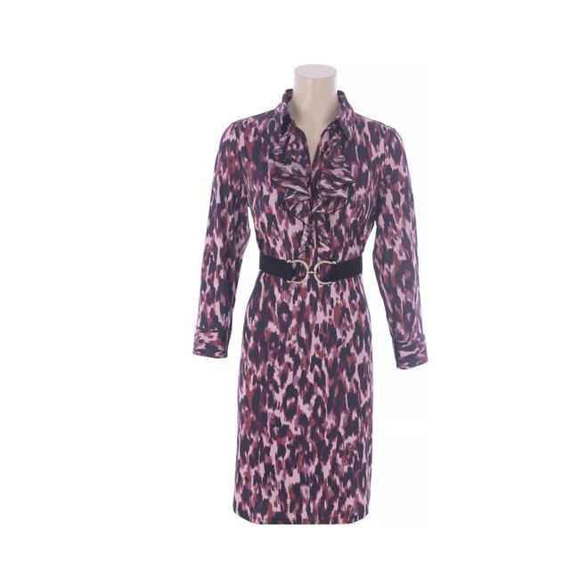 DRESS R845 P999