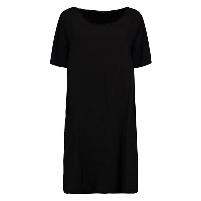 DRESS MERRIT BLACK