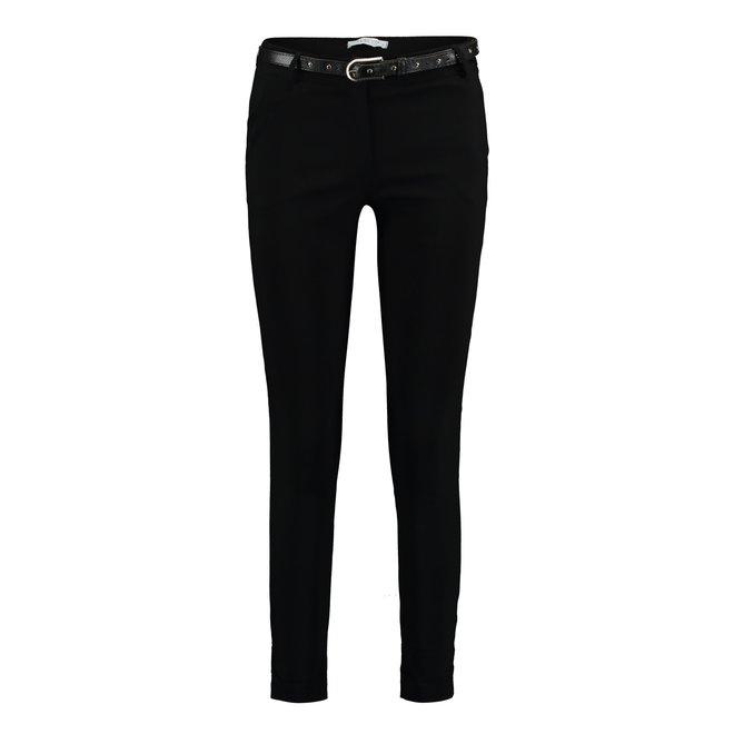 PANTS MANDY BLACK