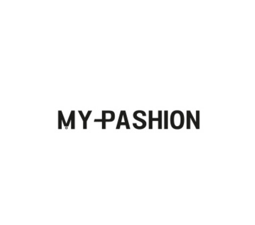 MY-PASHION