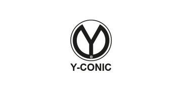 Y-CONIC