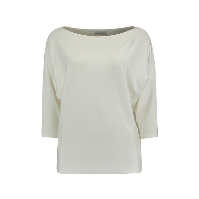 PULLOVER ISA OFFWHITE