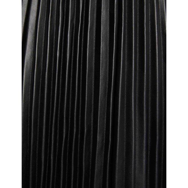 JURK 211-RMOP BLACK