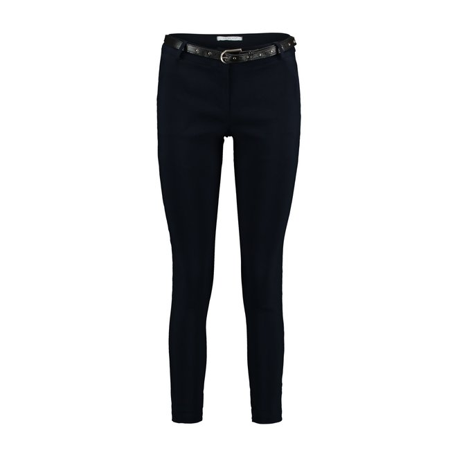 PANTS MANDY NAVY