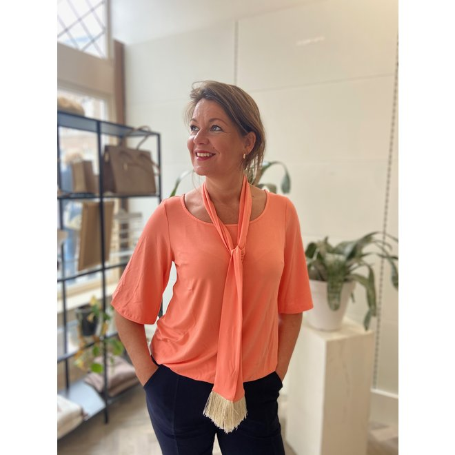 TOP S931 CORAL