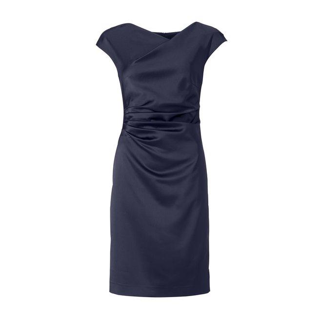 DRESS 777623-10