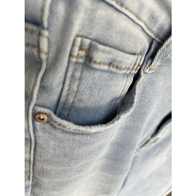 JEANS 99095