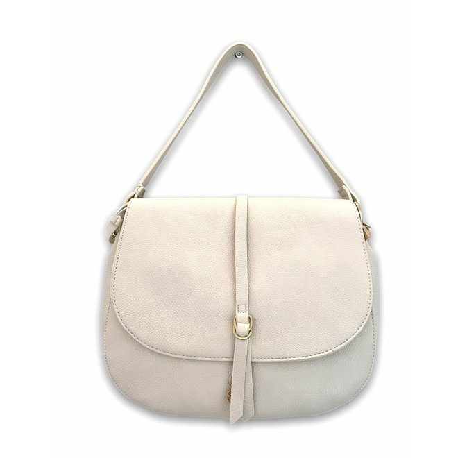 Copy of BAG TAUPE OMMI