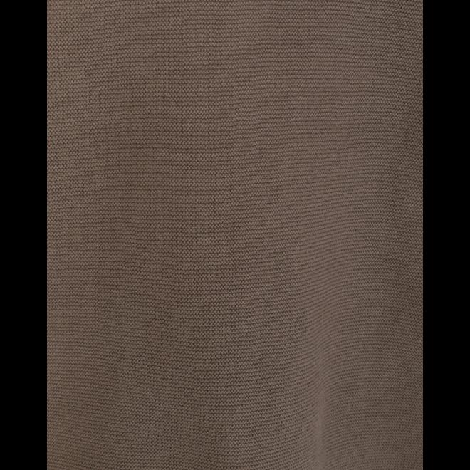 TRUI FQDODO-PU-SLIT-3/4 MOREL