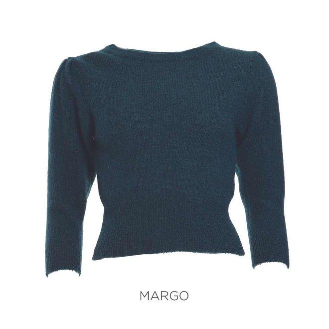 212-MARGO PULL