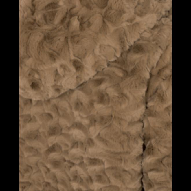 FQFURBY-JA-CURLY SAND