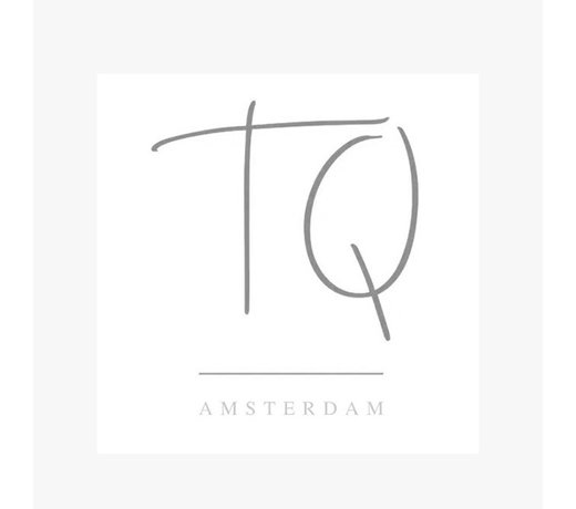 TQ-Amsterdam