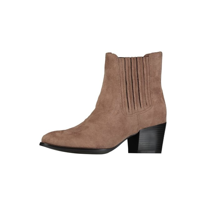 BOOTS BELLA TAUPE