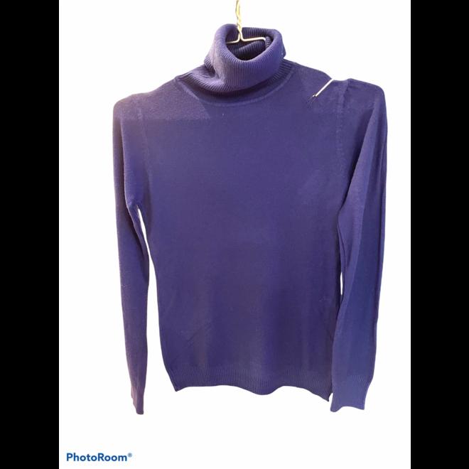 COLTRUI Y5944-26 NAVY BLUE