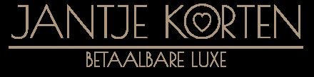 Jantje Korten Fashion Lounge B.V.