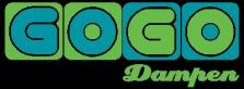 GoGo Dampen